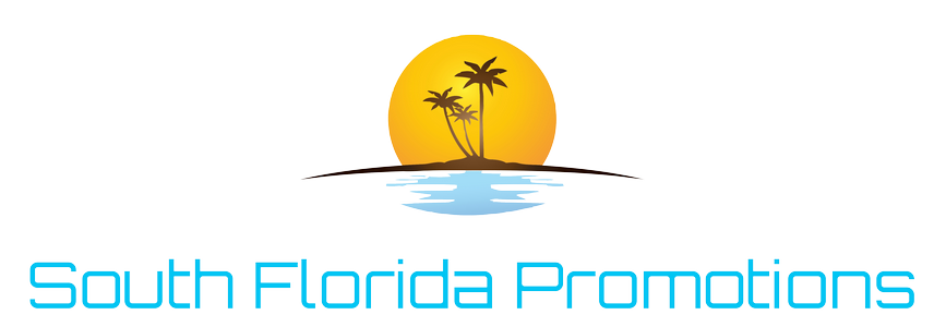 South Florida Promotions
